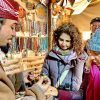Egypt Tours Add-ons