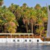 Dahabiya Authentic Nile Cruises
