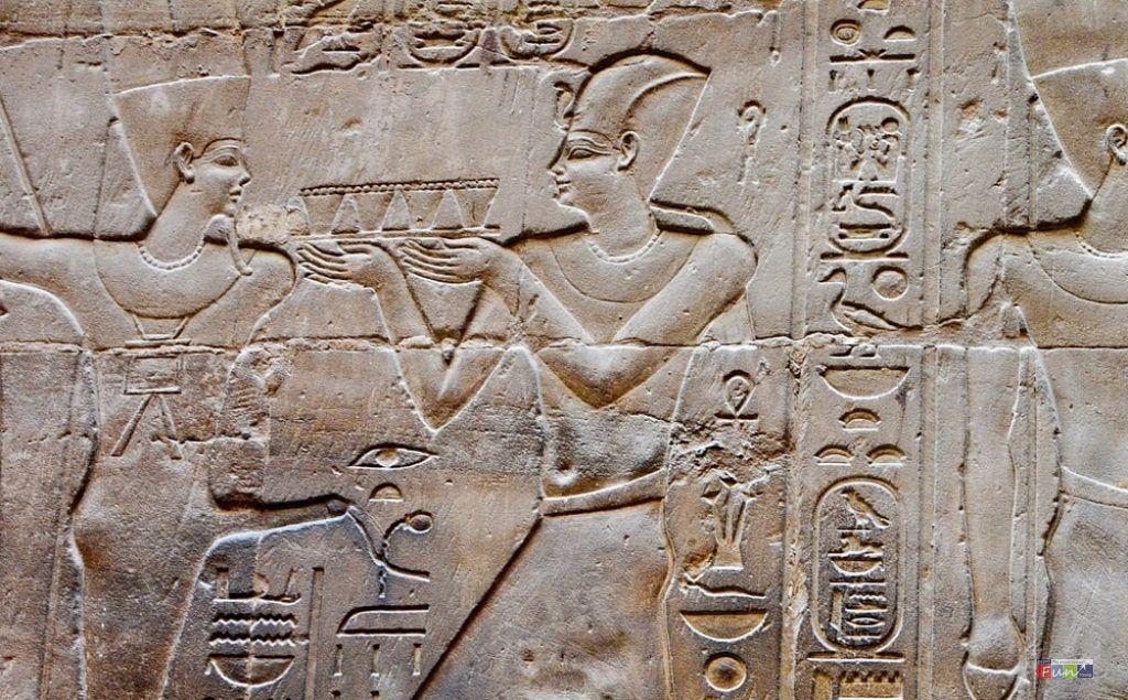 Ancient Egyptian DNA testing - Egypt Fun Tours