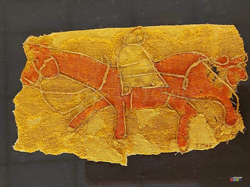Islamic period art